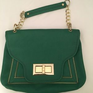 Handbags - Olivia + Joy New York Purse